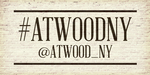Atwood Kitchen & Bar Room Logo