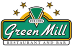 Green mill logo1