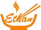 Pho Ethan Restaurant Logo
