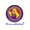 Cluck-U Chicken Logo