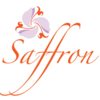 Saffron Indian Kitchen Logo