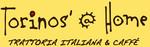 Torinos @ Home Logo