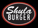 Shula Burger Logo