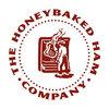 Hbh circle logo