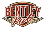 Bentley Pub Logo