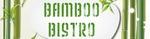 Bamboo Bistro Logo