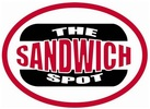 The Sandwich Spot Logo
