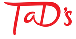 TaD's Logo