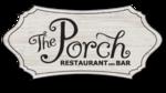 The Porch Logo