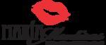 Maria Mentiras Bar & Grill Logo
