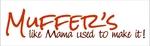 Muffers logo 2