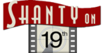 Shanty on 19th Logo