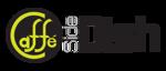 Cafe side dish logo final