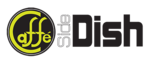 Caffe Side Dish Logo