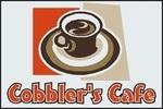 Cobbler's Cafe Logo