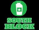 Sb logo stamp