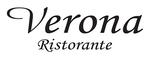 Verona Ristorante Logo