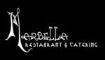 Marbella Restaurant Logo