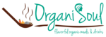 Organi Soul Logo