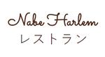 Nabe Harlem Logo