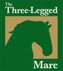 Tlm high res logo