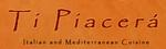 Ti Piacera Logo