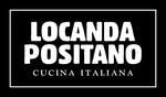 Locanda Positano Logo