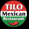 Tilo Mexican Restaurant Logo