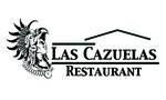 Las Cazuelas Restaurant Logo