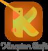 Logokingstondesign