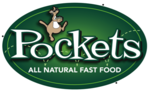 Pockets Logo