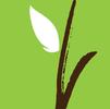 Maki Fresh Logo