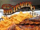 Rib Trader Logo