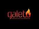 Galeto Brazilian Steakhouse Logo