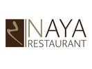 Naya Cuisine Logo