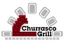 Churrasco Grill Logo