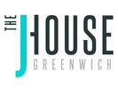The J House Greenwich Logo