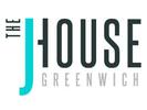 The J House Greenwich Logo
