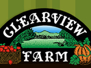 Clearview Farm Logo