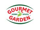 Gourmet Garden Logo