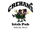 Crehan's Irish Pub Logo