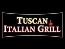 Tuscan Italian Grill Logo
