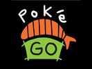 Poke Go Logo