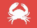Sushiyaa Logo