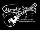 The Manette Logo