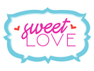 Sweet Love Logo