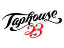 Taphouse23 Logo