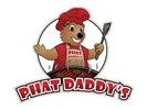 Phat Daddy's Logo
