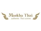 Maekha Thai Logo