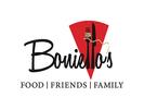 Boniello's Logo